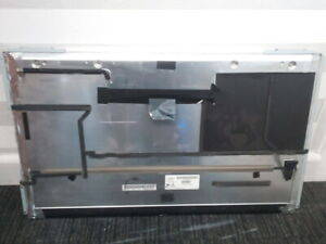 """APPLE iMac 27"""" Late 2009 A1312 LCD SCREEN DISPLAY LM270WQ1(SD)(A2) / 661-5527"""
