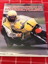 Motor Cycle Encyclopedia