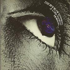 Horslips - The Book of Invasions LP Vinyl Released 15/11/2019
