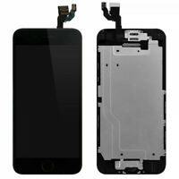 Ecran Original reconditionné pour iPhone 6 noir