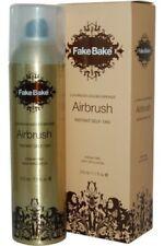 Fake Bake Airbrush Instant Self Tan - 210ml