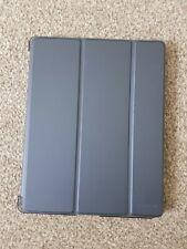 Ipad 2 3 4 Case -proc..pad 4 (Old Model) Navy