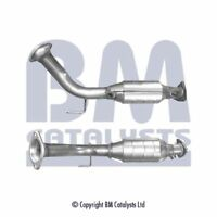Fit with HONDA CIVIC Catalytic Converter Exhaust 91044H 2.0 10/2002-9/2005