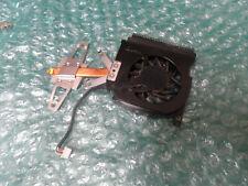 HP 2510p Genuine Heatsink With Coolant Fan FAST POST