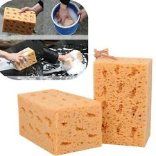 Magic Sponge Clean Foam Cleaner Eraser Car Wash Kitchen Cleansing Tool