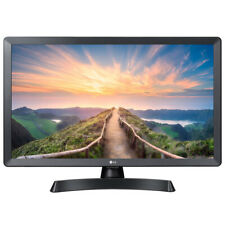 """LG 24"""" HD Smart TV with webOS 3.5 (2020 Model)"""