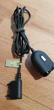 Sony Ericsson Headphones and adapter HPM-64D and HPM-64