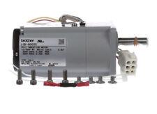 A J Antunes 7001041 Drive Motor Kit + Genuine Oem- Brand New In Box