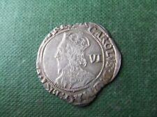 Sixpence