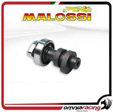 Malossi árbol de levas Power Cam per cilindros malossi per Honda SH 300 i 2006>