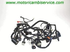 CABLEADO YAMAHA XT 1200 ZE SUPER TENERE DE 2013 2KB825900000 MAIN CABLE ATTACC