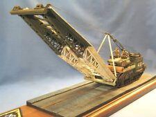 Resicast 1/35 SBG Assault Bridge (for AFV Club Churchill AVRE kit) 351119