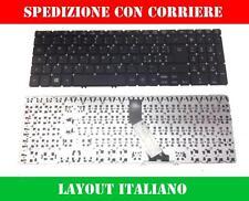 Keyboard for Notebook Acer V5-573 V5-573G V5-573P V5-573PG