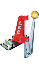 Lee Precision Reloading Reloader Press 90045