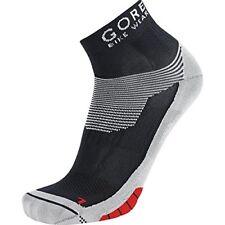 Chaussettes Gore pour cycliste pour homme