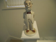More details for bisque /parian figure of stafford northcote tory m.p.