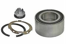 Renault Twingo Mk2 & Renault Wind Brand New Front Wheel Bearing Kit OE Quality