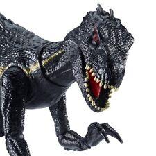 Jurassic World 2 - Fallen Kingdom Action Figure: Indoraptor Dinosaur