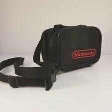 Licensed Nintendo Case / Bag With shoulder strap for Game Boy Pocket & Colour