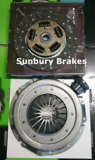 Commodore  clutch kit VS VT  Models V8  5.0 Litre Getrag HEAVY DUTY 1997 On