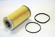 MG MGC & MGC GT 1967 - 1969 NEW OIL FILTER (WE522)