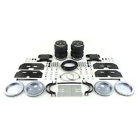 Air Lift Suspension Load Leveling Kit 57295