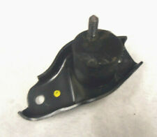 ROVER 800 SERIES ENGINE GEARBOX LEFT HAND TOP MOUNTING GENUINE OE KKB10027