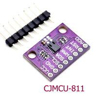1pcs CJMCU-811 CCS811 Carbon Monoxide CO VOCs Air Quality Numerical Gas Sensor