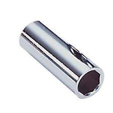 Mastercool 98134 R134a Low Side Octagon Socket