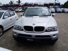 BMW X5 VEHICLE WRECKING PARTS 2006 ## V000299 ##