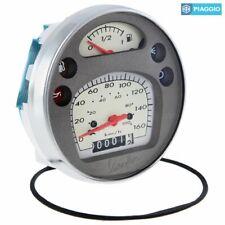 Pi639838 contachilometri Strumentazione Piaggio 250 Vespa GTV 2006-2008