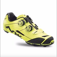 MENS NORTHWAVE EXTREME XC CYCLING SHOES