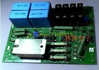 130B6024 DT5 for Inverter Power Supply Board industry use