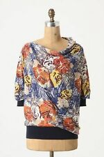 Anthropologie M Regular Size Sweaters for Women