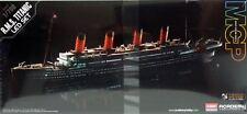 Academy R.M.S Titanic Led Set 1:700 NIB