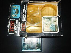 VTG~1977~1983~1984~Kenner~Star~Wars~Sy~snootles~and~the~Max~rebo~band~box~ROTJ~