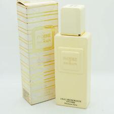 Ivoire Balmain 200ml Deodorant perfume vintage discontinued