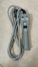 telecomando verricello TOYOTA hilux 4runner cruiser 38640-35010 3864035010