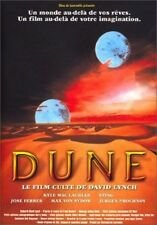 Dune (de David Lynch) - DVD