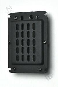 GRS PT2522C-4 Magnetostat Hochtöner Folienhochtöner 4 Ohm Neodym