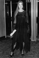 Jane Seymour A4 Photo 29