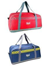 Gym Bag Man Woman Handle And Shoulder Belt Everlast Mini Trip Sport Work