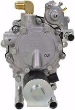 New listing New Forklift Lpg Regulator Vaporizer For Toyota 23580-U1101-71