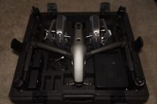 DJI Inspire 2 kit with many m4/3 lens, SSD and accessories
