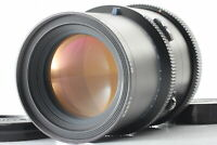 【 Exc+5 】  Mamiya Sekor Z 250mm f/4.5 W Lens for RZ67 Pro Pro II from JAPAN