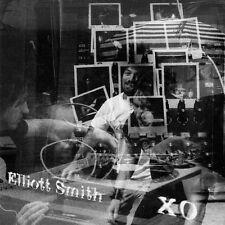 Elliott Smith XO 2017 180g Vinyl LP Album Mp3 New/