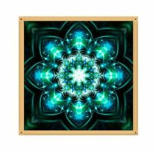 5d DIY Full Drill Diamond Painting Flower Cross Stitch Embroidery Decor