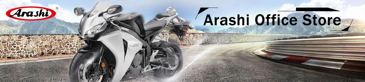 Arashi Official Store-AU