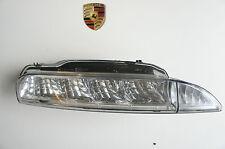 Porsche 987 Boxster MK2 LED Zusatzscheinwerfer Scheinwerfer R. 98763109601 R31