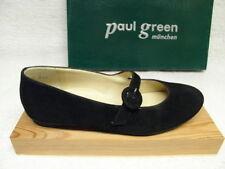 Paul Green Damenschuhe aus Echtleder in EUR 38